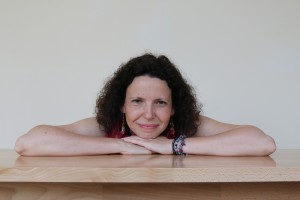 Nuria Gomar Mirallave. NGM Salud y Bienestar. Cuerpo. Mente. Energía. Yoga Lu Jong. Mindfulness Transpersonal. Coaching Integrativo.