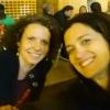 Una gran maestra Alicia Beltrán. Nuria Gomar Mirallave. NGM Mindfulness Transpersonal.