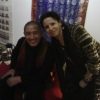 Grandes enseñanzas budistas de Rinpoche Tulku Lama Lobsang. Nuria Gomar Mirallave. NGM Mindfulness Transpersonal.