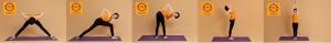 Lu Jong Yoga Sanador Tibetano. NGM Salud y Bienestar.